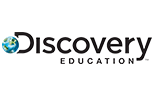discovery-education